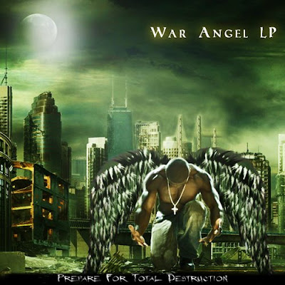 50-war-angel-cover.jpg