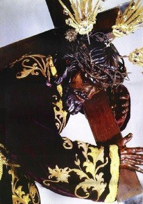 Googlier sacramento search date 20180214 el limonero del seor andrs eloy blanco fandeluxe Choice Image
