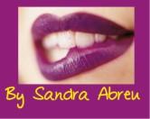 Mimos da Sandra abreu