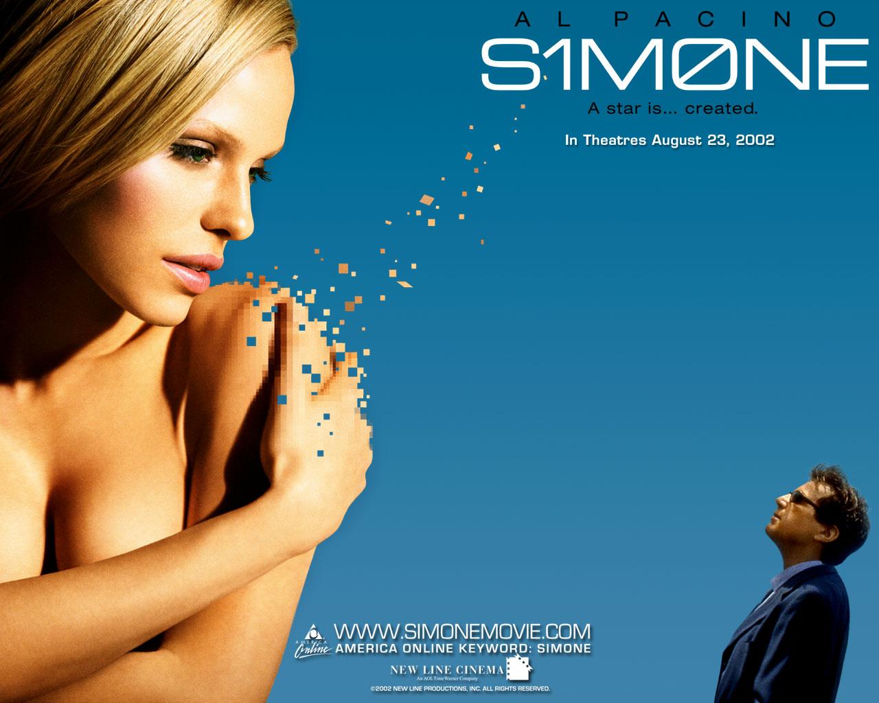 http://3.bp.blogspot.com/_9gXs8u-9PxU/TGygKLtgc6I/AAAAAAAAACg/FNlWO2veqVk/s1600/S1m0ne_(Simone),_2002,_Al_Pacino,_Rachel_Roberts.jpg