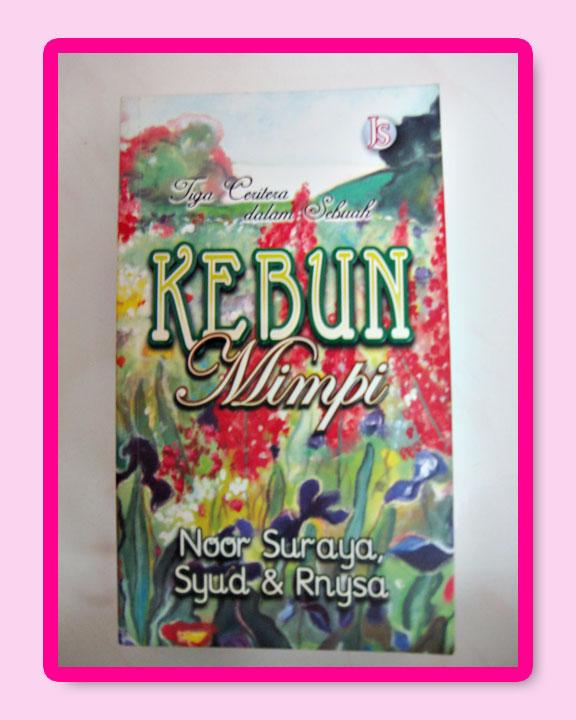 Noor Suraya, Syud, Rnysa / Js Publishing