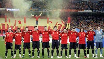Hilo de la selección de España Spain.as.dani.sanchez.23.11.07