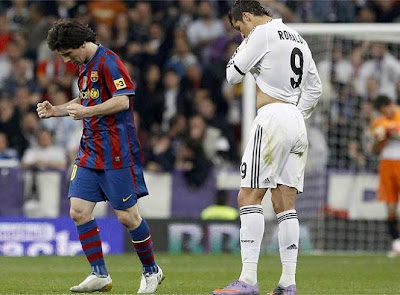 موقع برشلونه الكلاسيكو http://www.clasicooo.com/barca/modules.php?name=Art&file=article&sid=1593