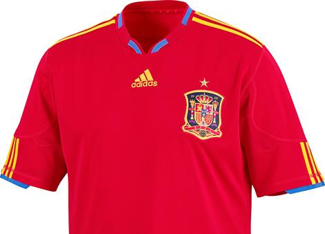 Spanish Football - Soccer - Sports Blog