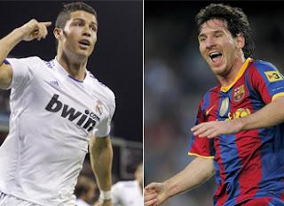 http://3.bp.blogspot.com/_9gcceJohlAk/TM2Mp0L6GDI/AAAAAAAAO9M/G3sTTTsy4rk/s320/Ronaldo-Messi.jpg