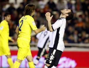 ValenciaCF-Spanish-Cup