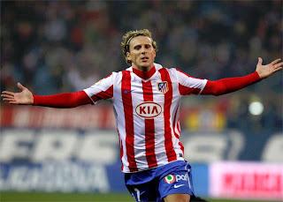 La Liga 2011