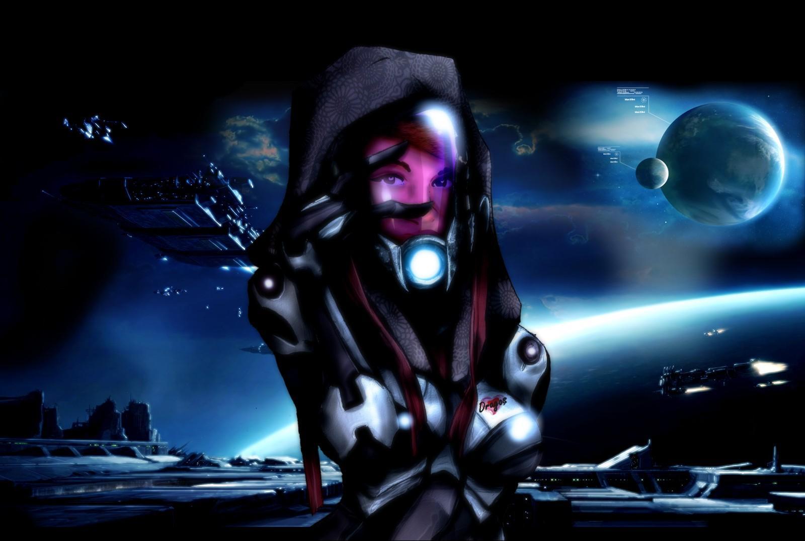 http://3.bp.blogspot.com/_9gn1LwbDMEw/TC-3o3YGOVI/AAAAAAAABIg/IhpYQ38QABs/s1600/MassEffect2.jpg