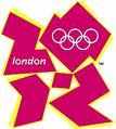 2012 London Olympics Will See Deployment Of Copyright Cops 2012LondonOlympicsLogo