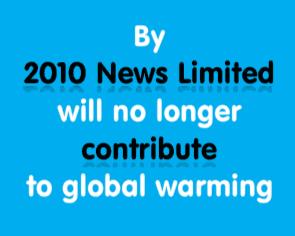 [NewsLimitedBy2010GlobalWarming]