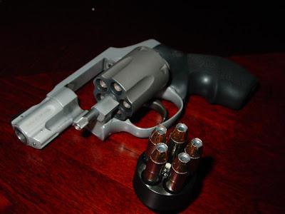 armas de fogo. Armas De Fogo