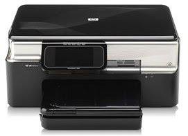 printer Hello, New Sparkly Fancy Printer. Meet New Lazy Momma...
