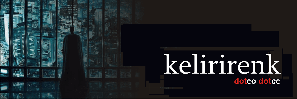 KELIRIRENK