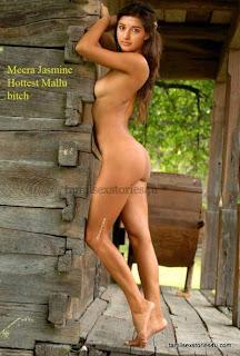 naked women in sorner