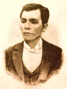 30, 1863 - Mayo 10, 1897) ay siyang namuno sa rebolusyon ng Pilipinas