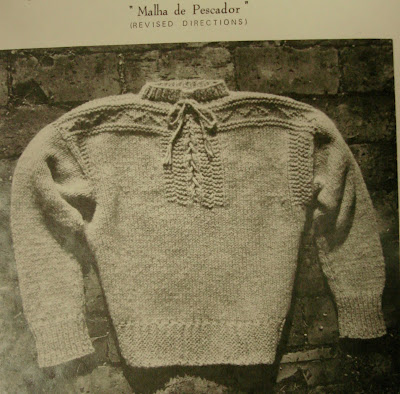 Fisherman Knit Sweater Pattern : FISHERMAN FREE IRISH KNITTING PATTERN SWEATER - VERY SIMPLE FREE KNITTING PAT...