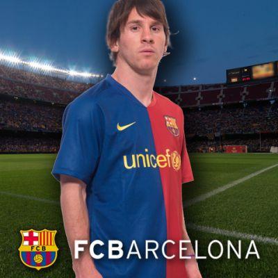 lionel messi wallpaper 2010 barcelona. Lionel Messi wallpaper