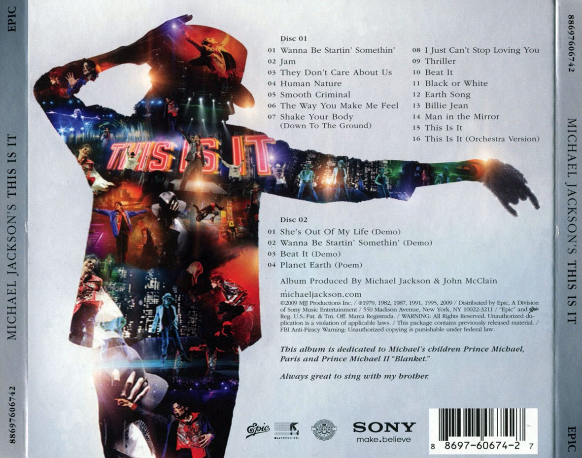 http://3.bp.blogspot.com/_9hpmRuuWki0/TNMBN0oqnyI/AAAAAAAAAeM/i1vXXuhEvhM/s1600/Michael_Jackson-This_Is_It-Trasera.jpg