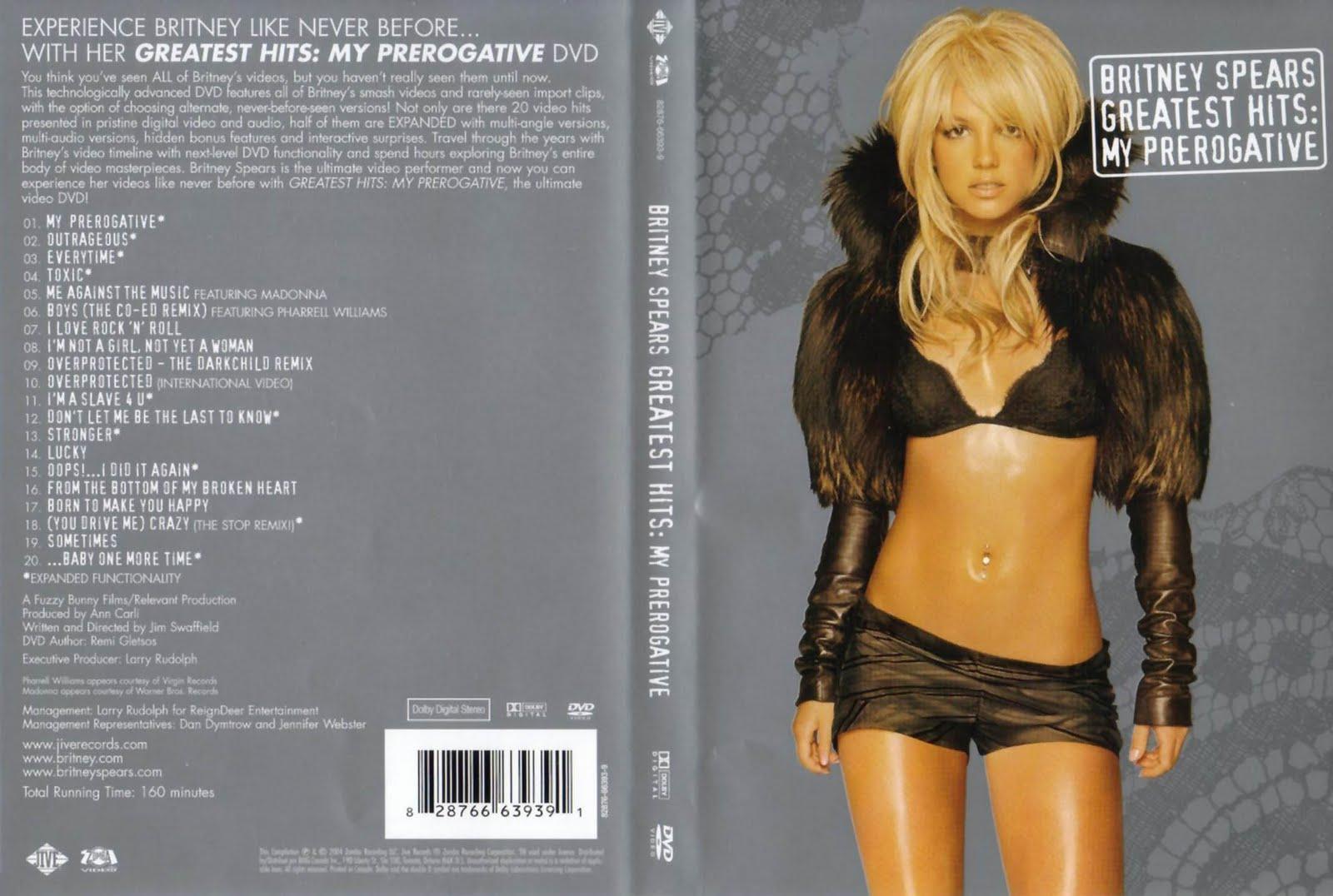 http://3.bp.blogspot.com/_9hpmRuuWki0/TNQ0PCGAHwI/AAAAAAAAAec/_Q4o1kkRGcg/s1600/Britney_Spears-Greatest_Hits_My_Prerogative_(Dvd)-Caratula.jpg