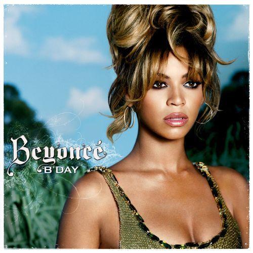 Download Beyoncé - Ring Off 2014 Mp3