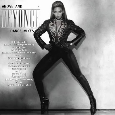 Beyonc - Beyonce diva download ...