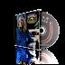 Download CD - Madonna – 2000 – Music