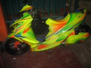 [yamaha+mio+soul+airbrush+modified.jpg]