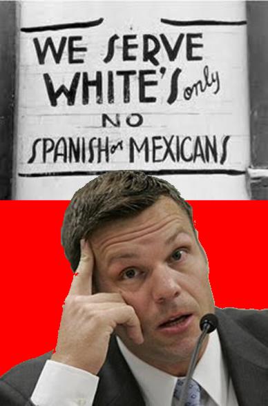http://3.bp.blogspot.com/_9iBW_AEjjQ0/TT34B1ekIjI/AAAAAAAABkg/3SMWiuk26Lg/s1600/Kobach+Anti-Hispanic.jpg