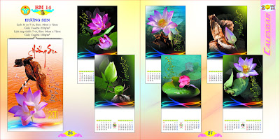 BM+14 trang+26 27 Lịch Tết 2012