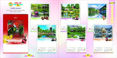 BM+07 trang+14 15 Lịch Tết 2012