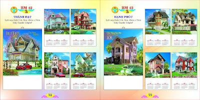 BM+42 43 trang+72 73 Lịch Tết 2012