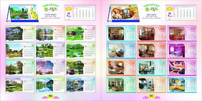 BM+66 67 trang+96 97 Lịch Tết 2012