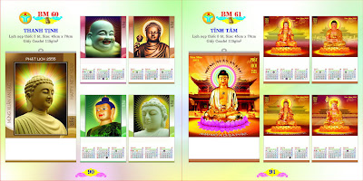 BM+60 61 trang+90 91 Lịch Tết 2012