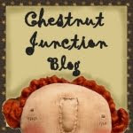 Chestnut Junction Blog