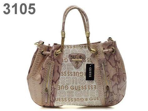 9dbd256b9fd gucci boston handbags outlet for men buy gucci messenger for cheap