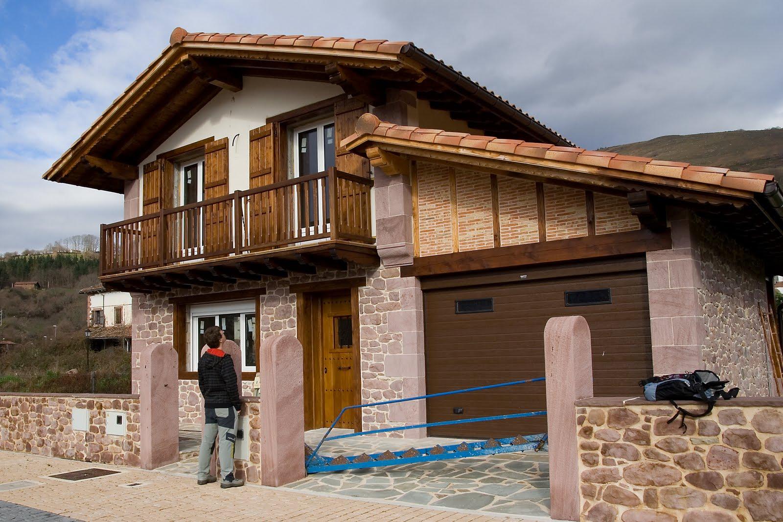 Imagenes de casas bonitas por dentro y por fuera share - Casas bonitas por dentro ...