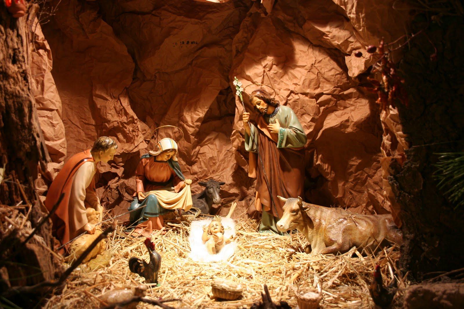 NAVIDAD, Y CON ELLA JESÚS - Página 2 Navidad%2B2010%2B142
