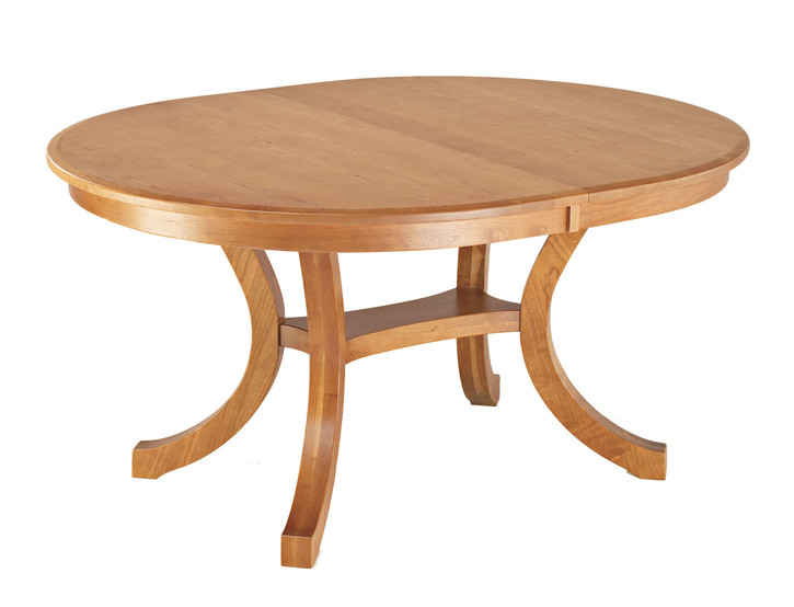 """Crate And Barrel Belmont Table amish tables """" Carlisle Shaker Table """""""