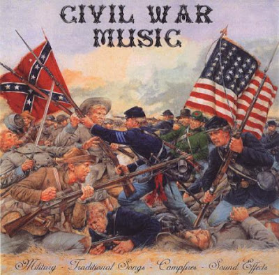 american revolution being a civil war In the 1770s the term civil war, not revolution, was used to describe the spectre of outright war with britain after all, it was a conflict within the british empire, between the mother country and its colonies over internal issues of rights and power.