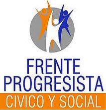 La Opción Progresista para la provincia de Santa Fe