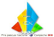 Asesor Espiritual de la Pascua Juvenil en Campeche pre pascua camp