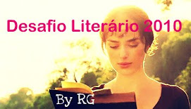 Desafio literrio 2010
