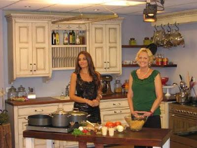 Kitchen Tv Shows Kitchen Design Photos