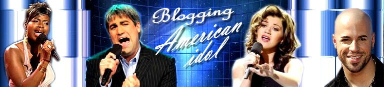 American Idol 11 Blog