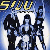 "1999 release ""SWV Greatest Hits"""