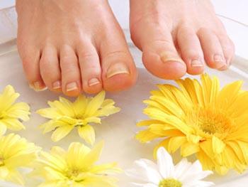 Ngatiman como eliminar los malos olores de los pies - Como eliminar los malos olores ...