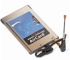 AirCardInfo.com
