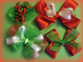 make a christmas style wreath bow holidays how to make a perfect