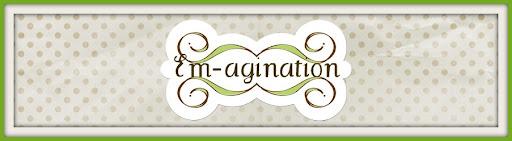 Em-agination
