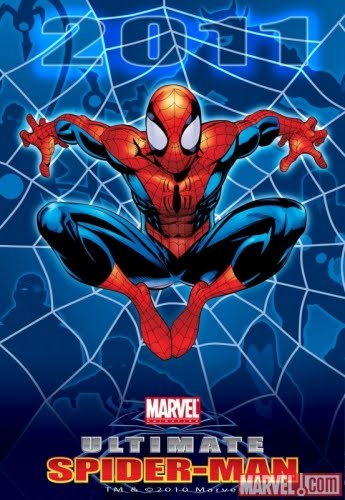 http://3.bp.blogspot.com/_9jBgZhjoTOw/S8extMJlwzI/AAAAAAAAAlk/UgtWuKtug2I/s1600/ultimatespiderman-cartoon.jpg
